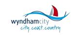 Wyndham City Logo