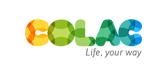 Colac Logo